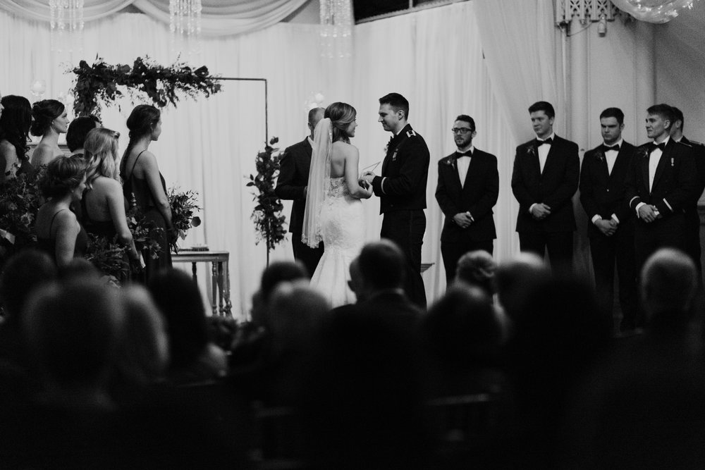 Colorado-Springs-Wedding-Photographer-31.jpg