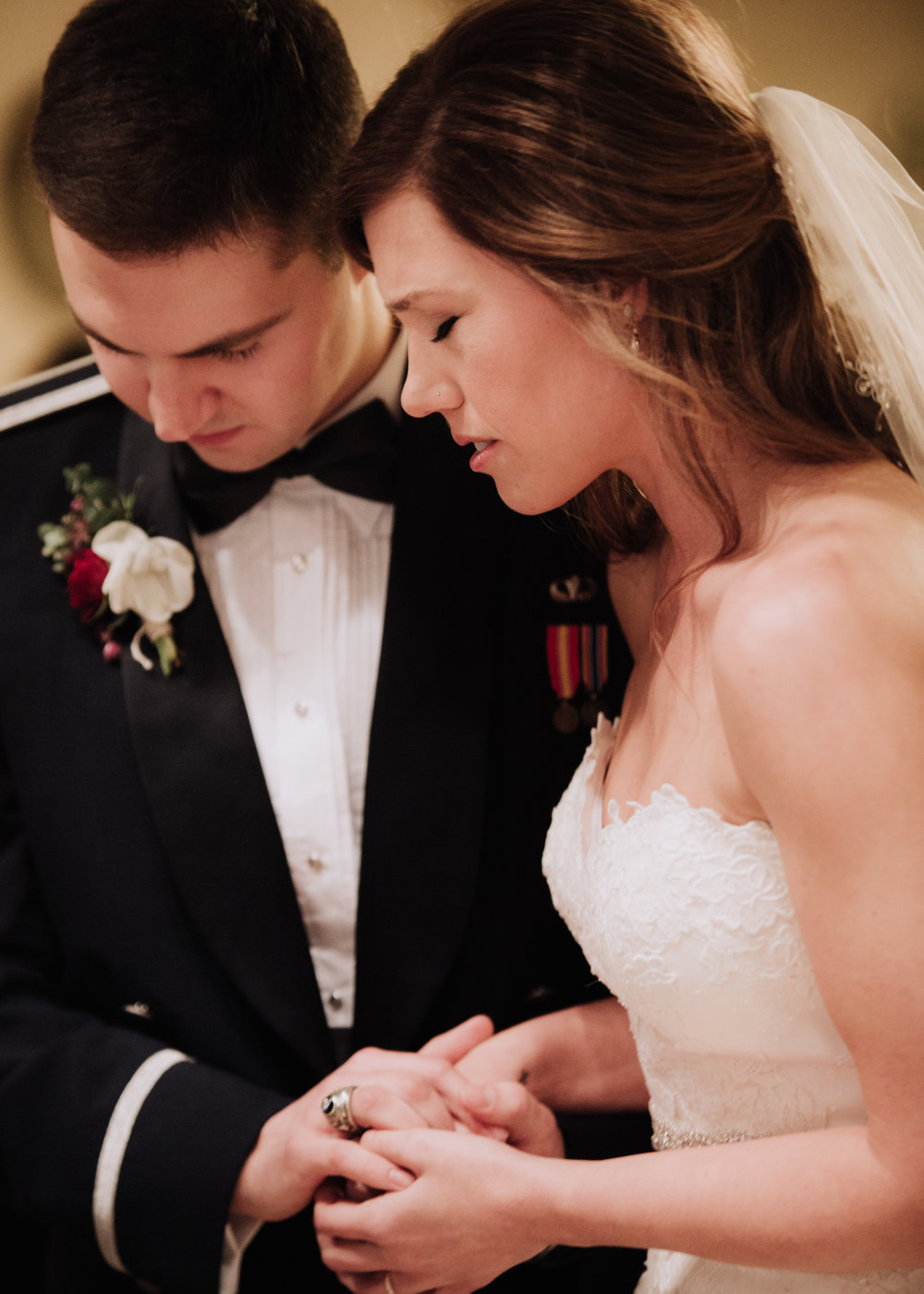 Colorado-Springs-Wedding-Photographer-32.jpg