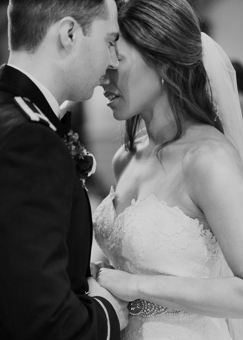 Colorado-Springs-Wedding-Photographer-33.jpg