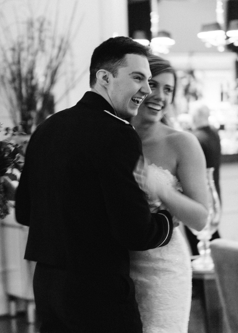 Colorado-Springs-Wedding-Photographer-36.jpg