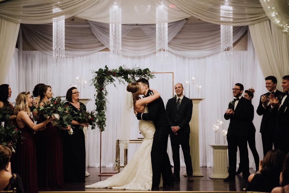 Colorado-Springs-Wedding-Photographer-35.jpg