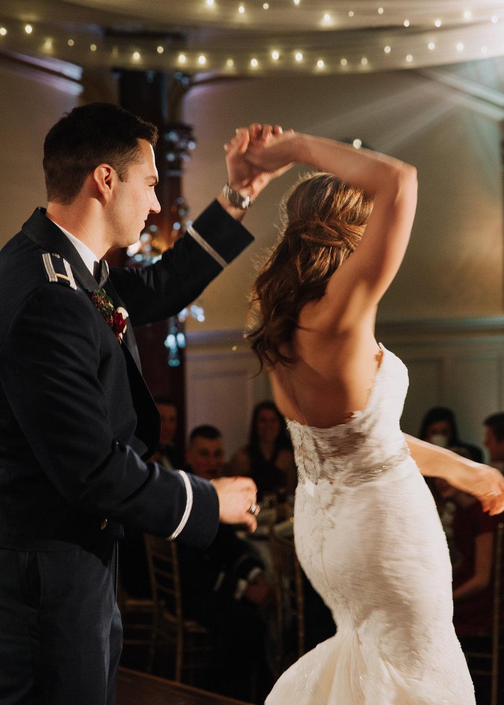 Colorado-Springs-Wedding-Photographer-40.jpg