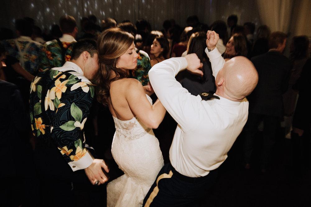 Colorado-Springs-Wedding-Photographer-48.jpg