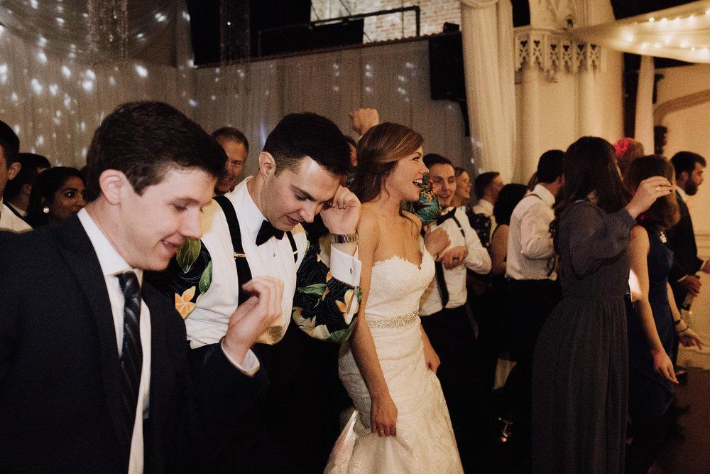 Colorado-Springs-Wedding-Photographer-47.jpg