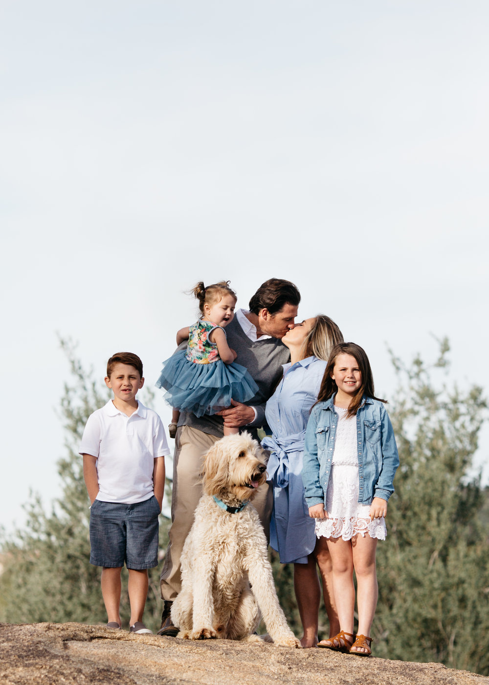 colorado-springs-family-photographer-78.jpg