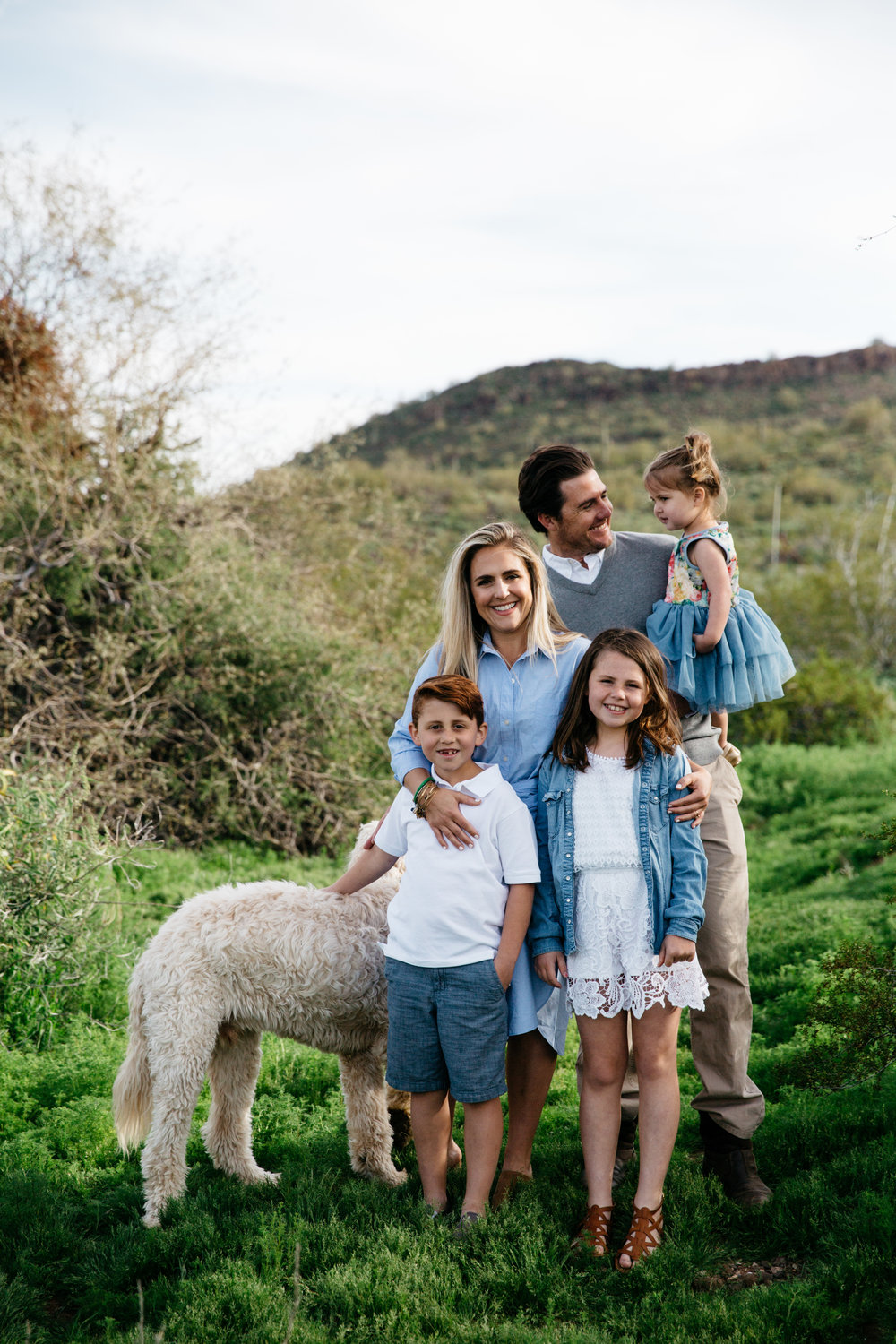 colorado-springs-family-photographer-92.jpg