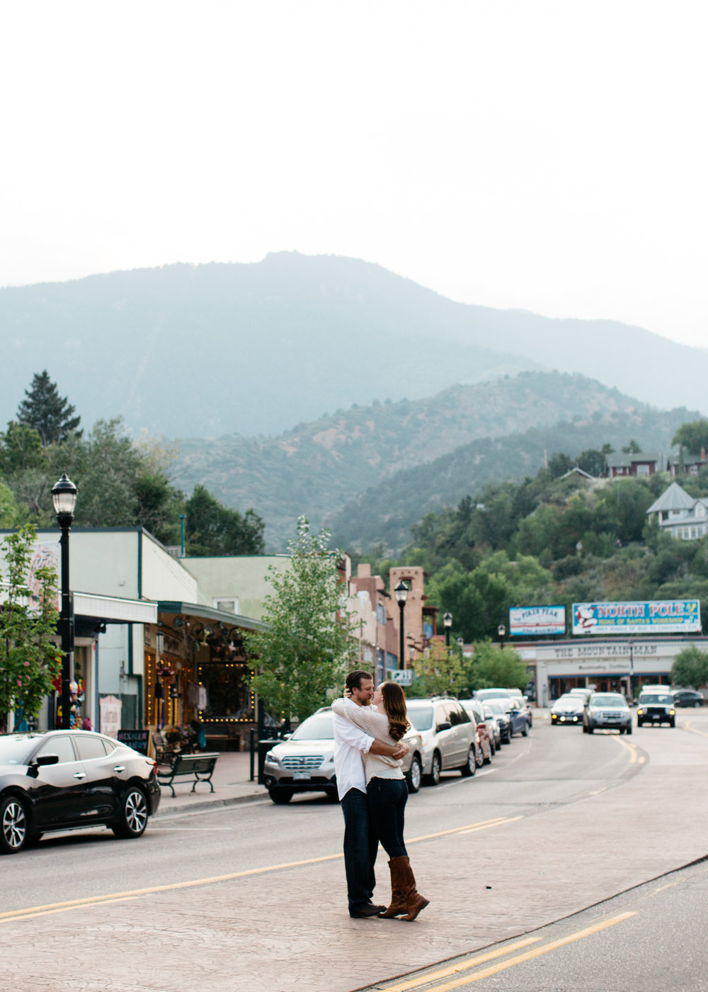 colorado-springs-engagement-photographer-90.jpg