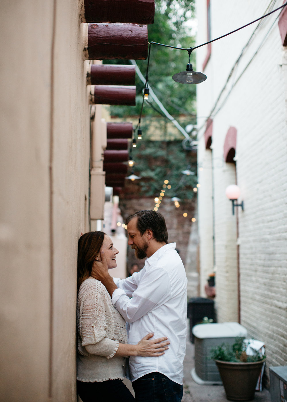 colorado-springs-engagement-photographer-114.jpg