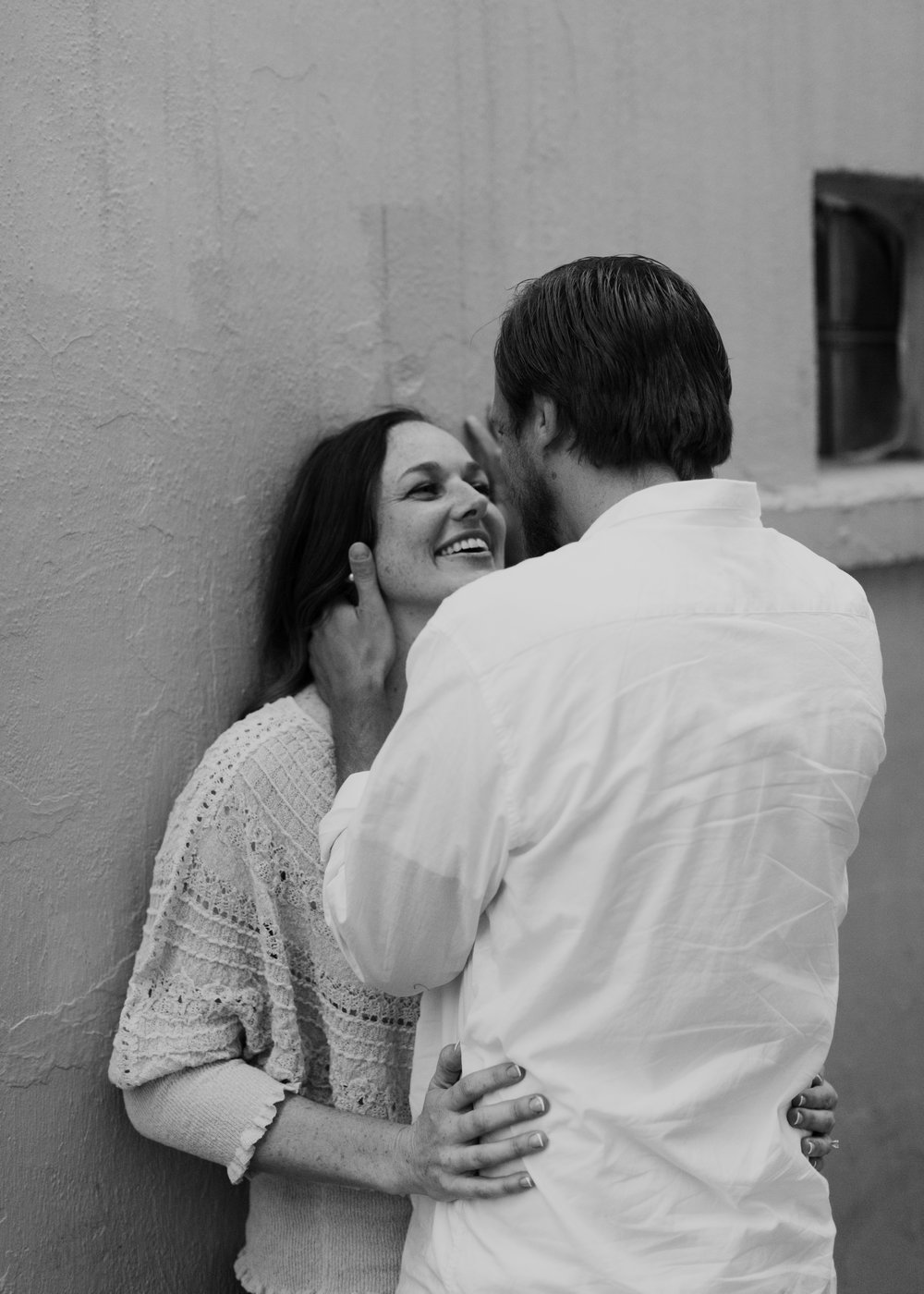 colorado-springs-engagement-photographer-119.jpg