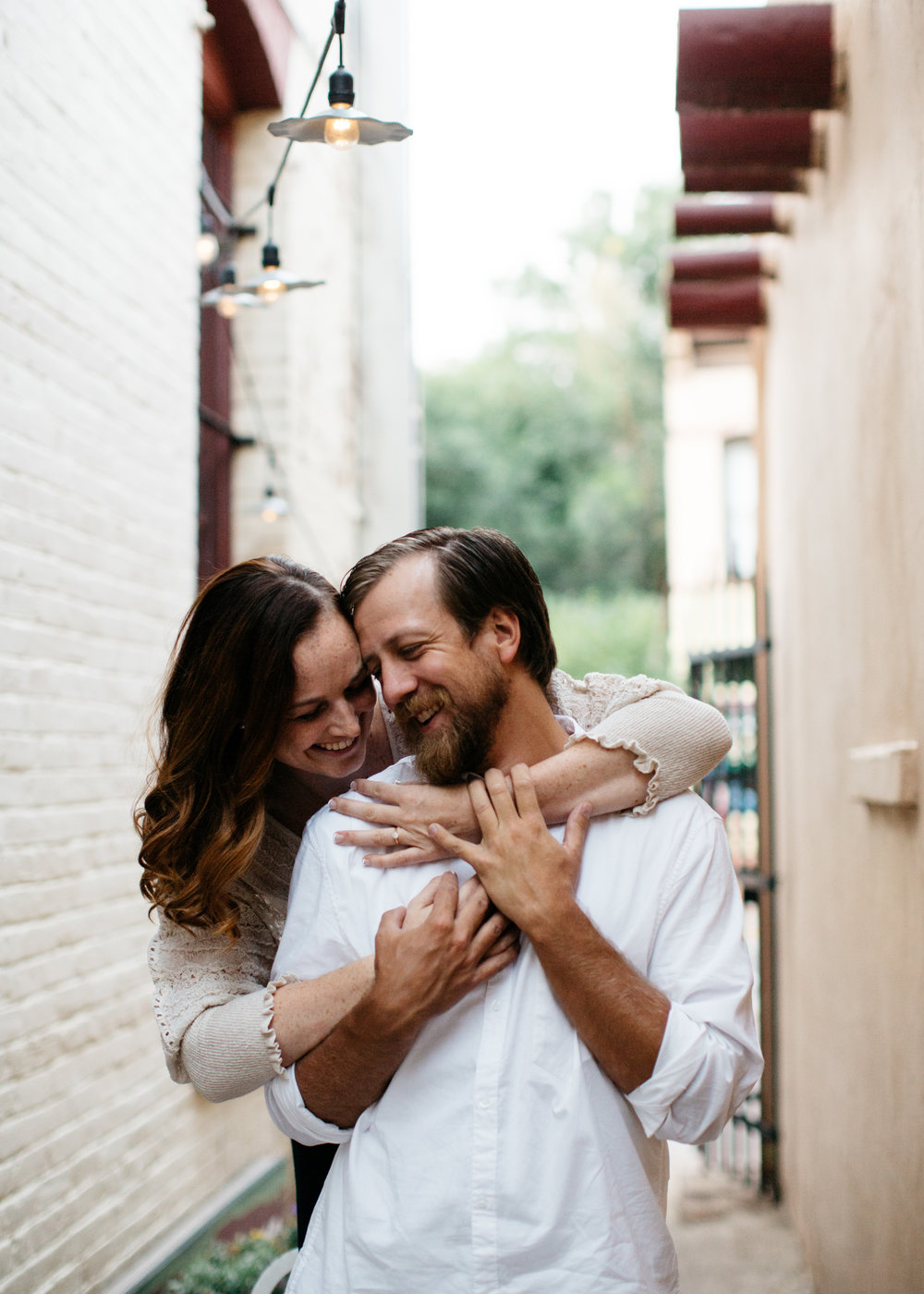 colorado-springs-engagement-photographer-132.jpg