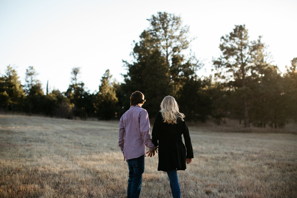 colorado-springs-engagement-photographer-50.jpg