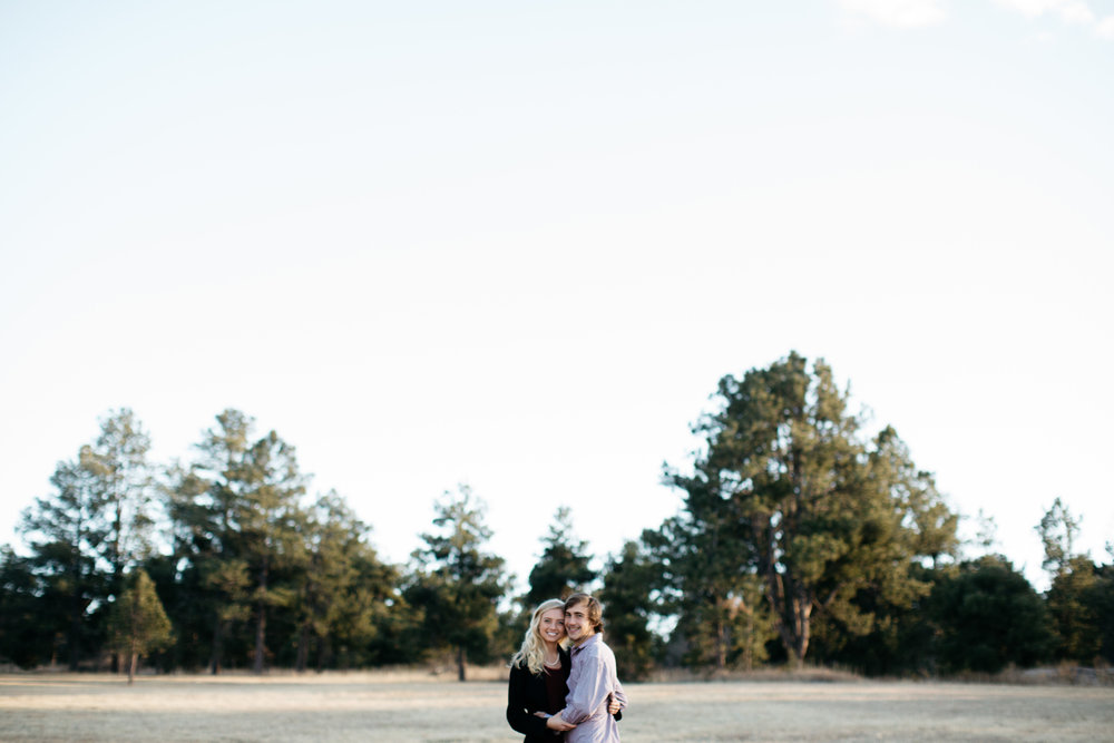 colorado-springs-engagement-photographer-63.jpg