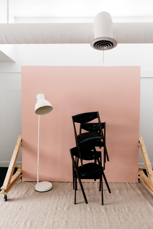 colorado-springs-photography-rental-studio-16.jpg