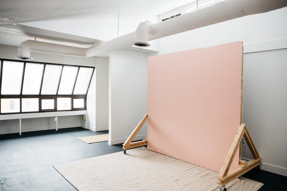 colorado-springs-photography-rental-studio-37.jpg