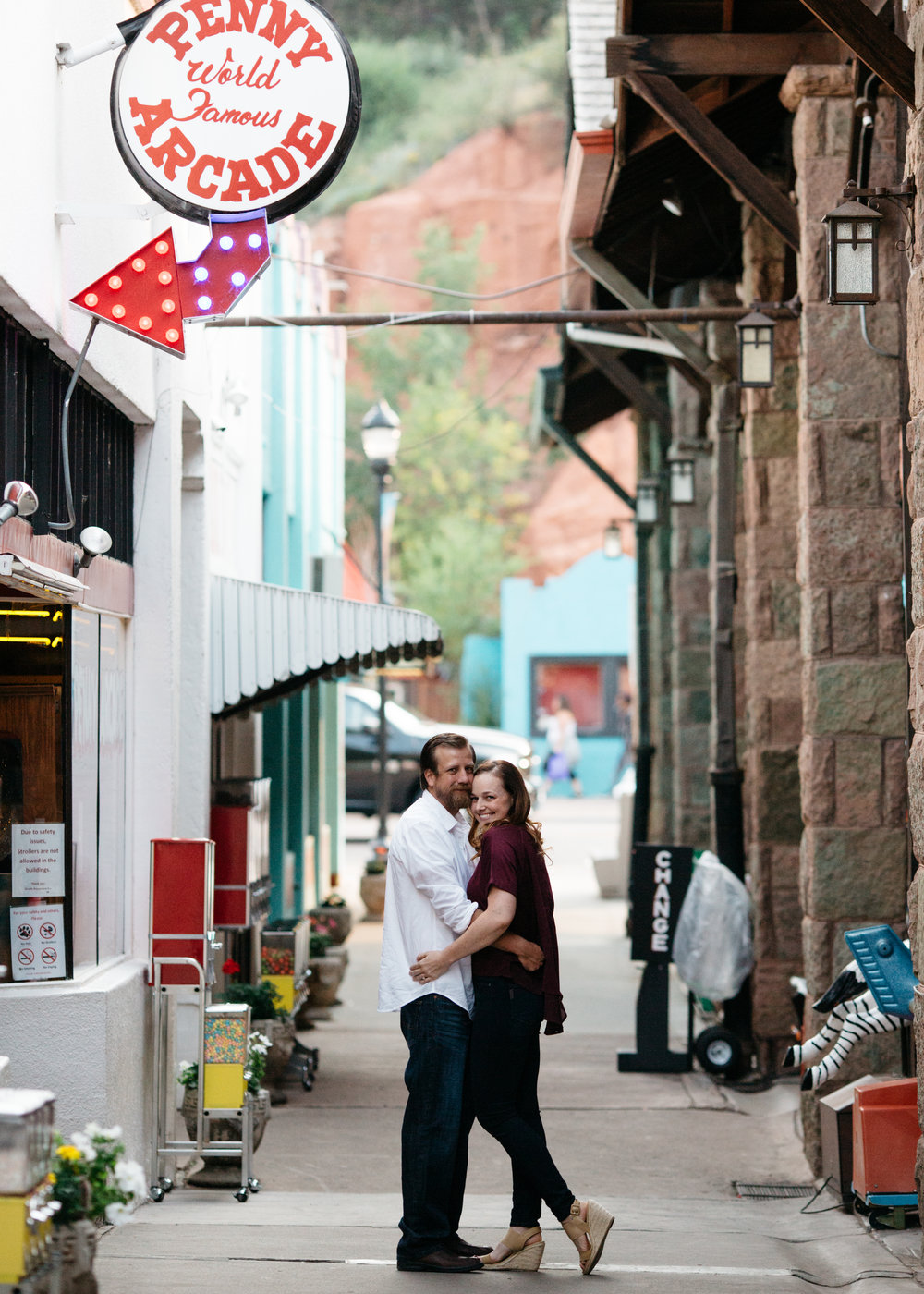 colorado-springs-engagement-photographer-47.jpg