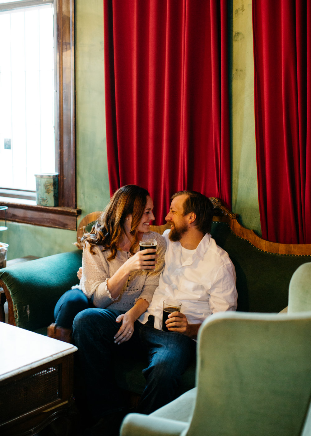 colorado-springs-engagement-photographer-102.jpg