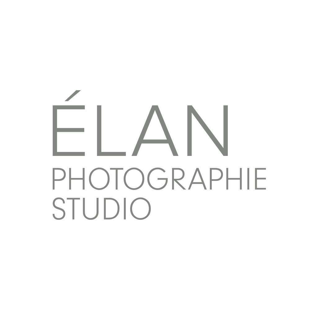 Elan-large2.jpg