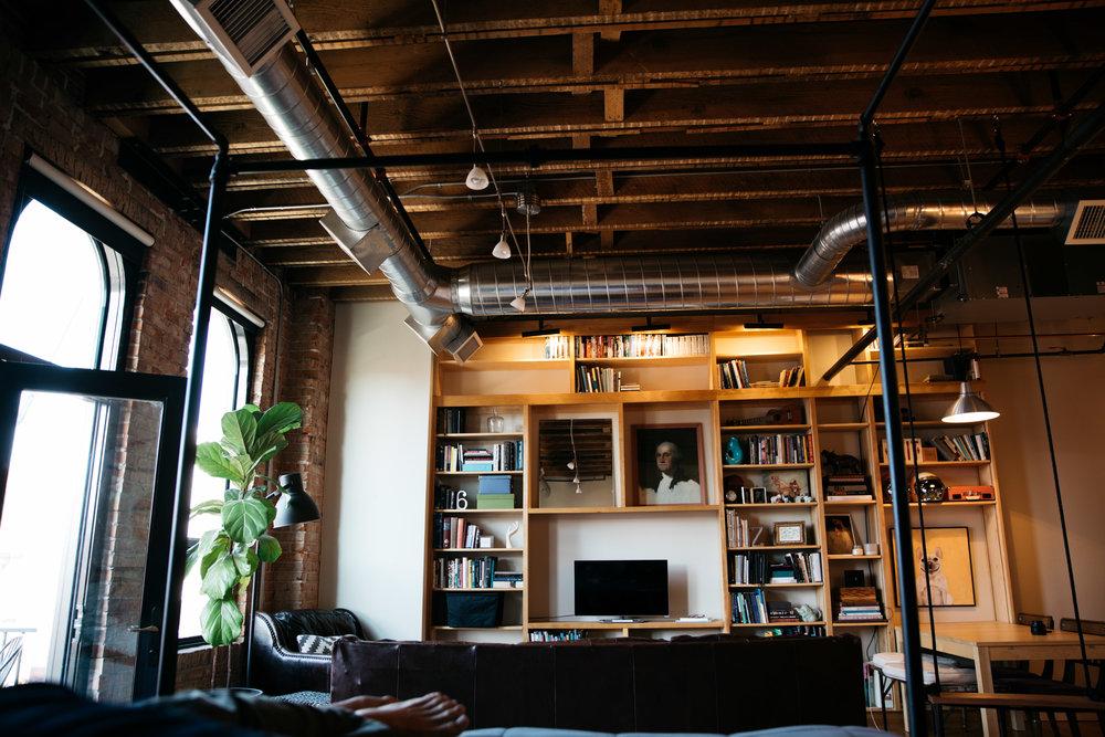 elan-photographie-studio-49.jpg