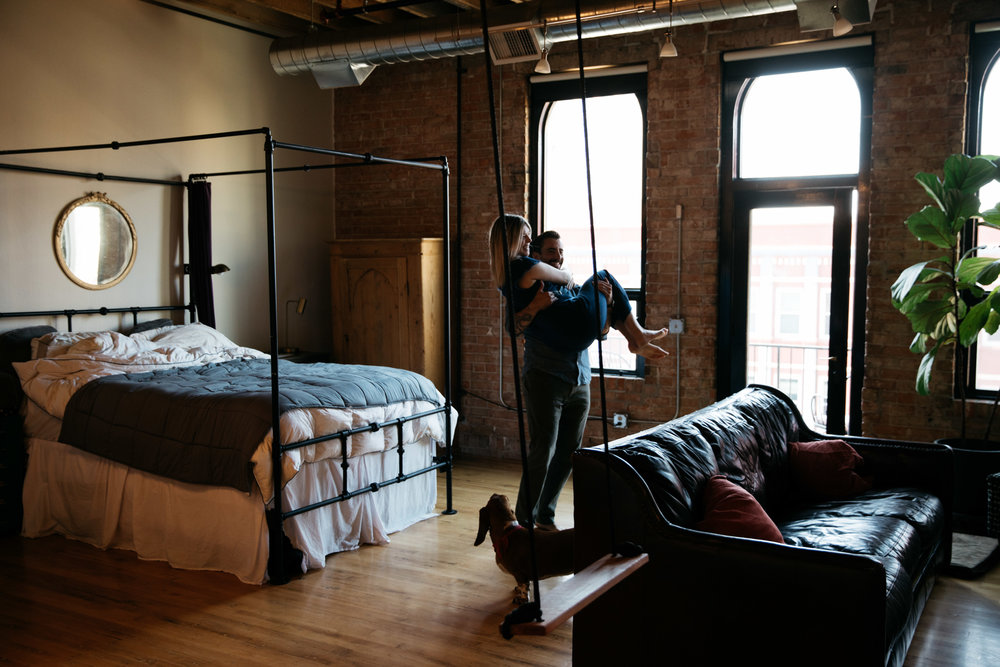 elan-photographie-studio-148.jpg