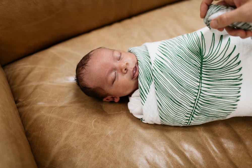 colorado-springs-newborn-photographer-25.jpg