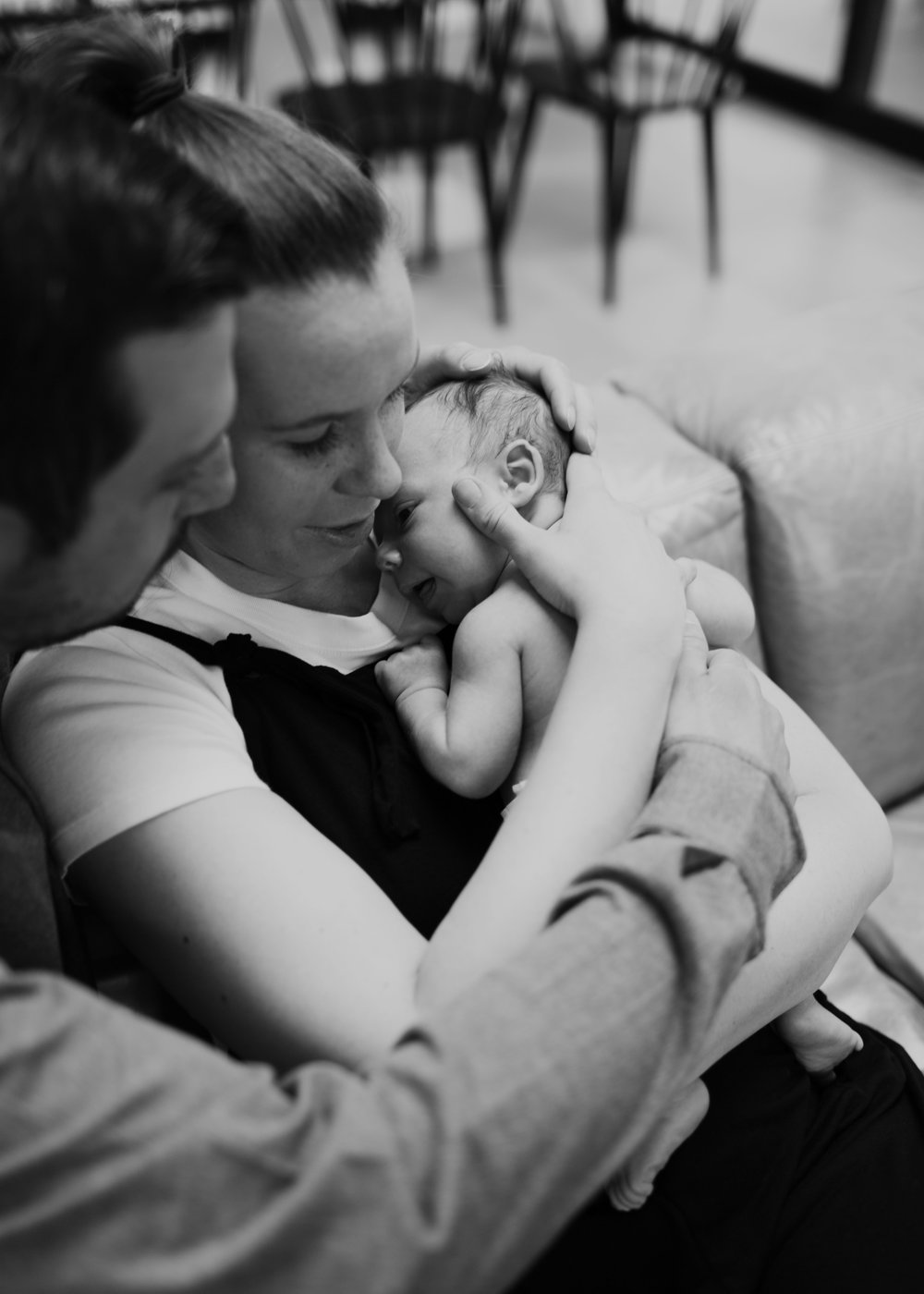 colorado-springs-newborn-photographer-55.jpg