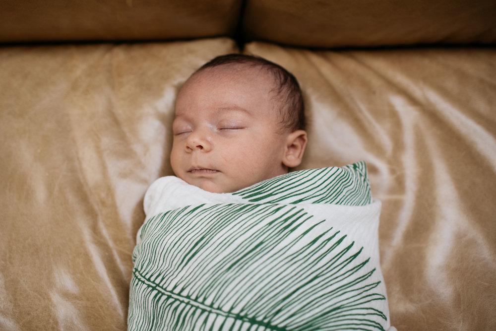 colorado-springs-newborn-photographer-41.jpg