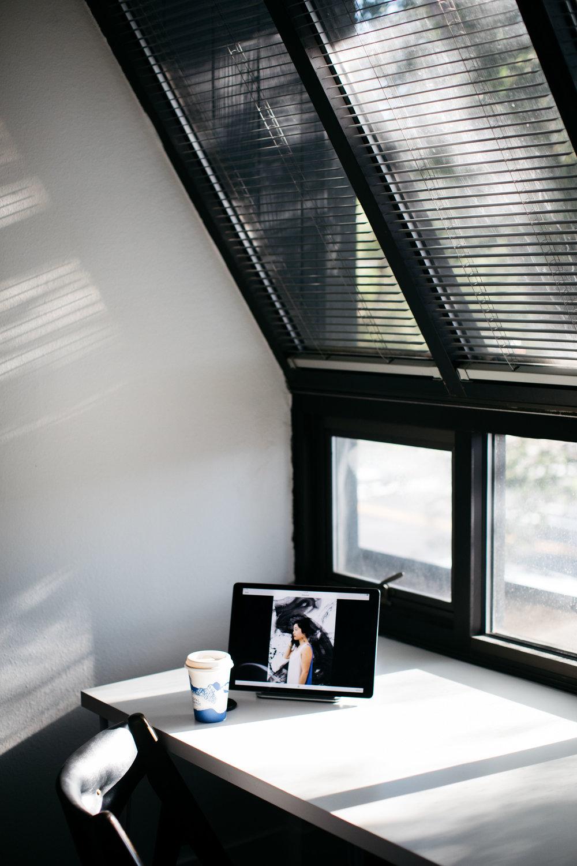rentable-photography-studio-colorado-springs-11.jpg