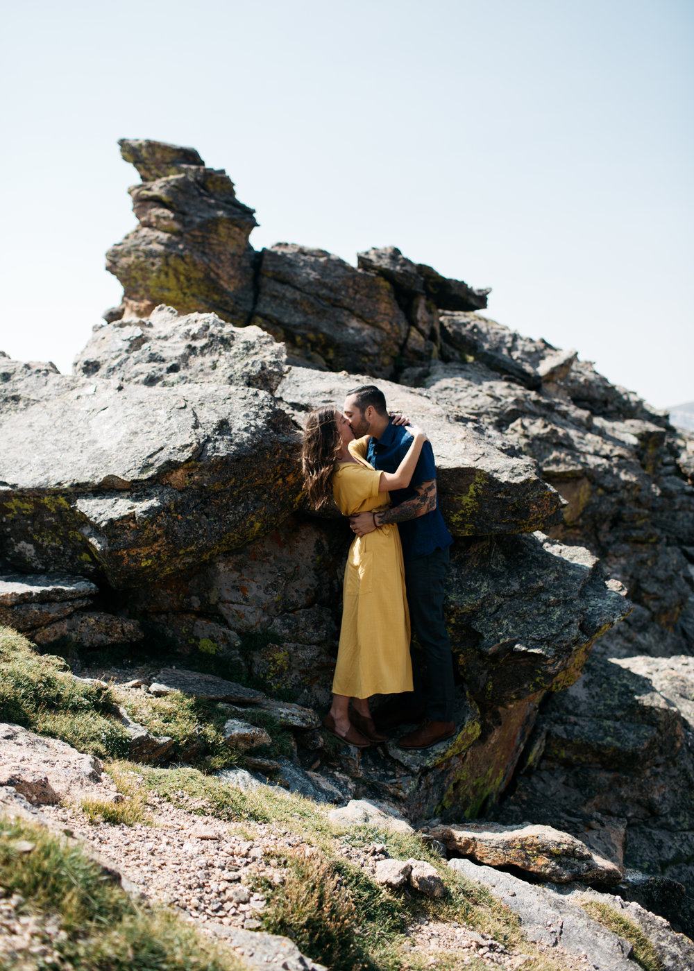 rocky-mountain-engagment-photographer-37.jpg