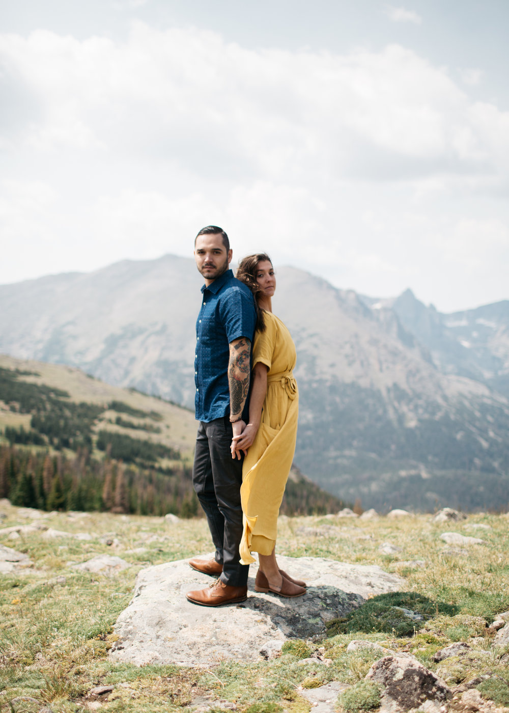 rocky-mountain-engagment-photographer-64.jpg