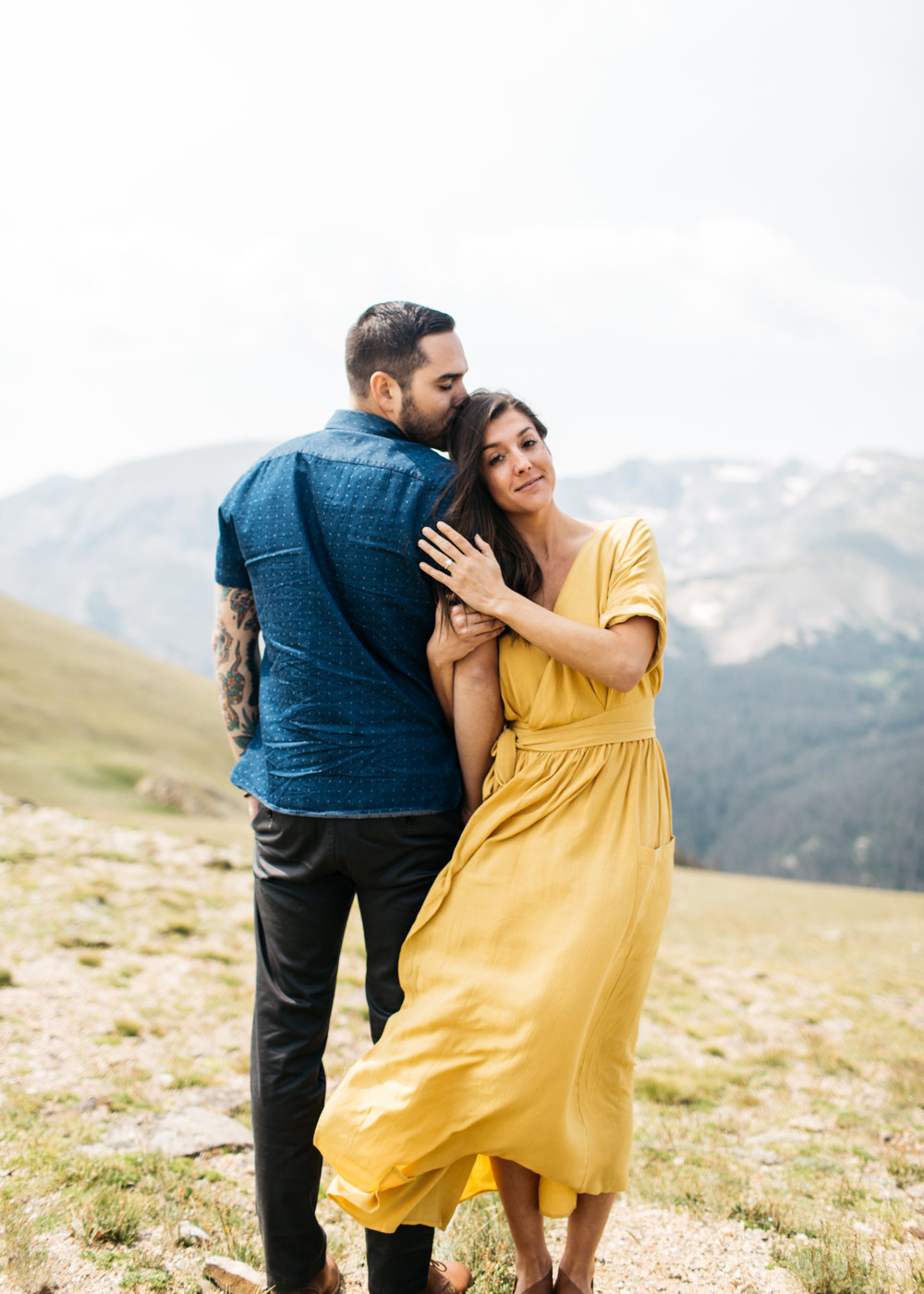 rocky-mountain-engagment-photographer-44.jpg