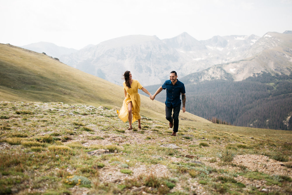rocky-mountain-engagment-photographer-52.jpg