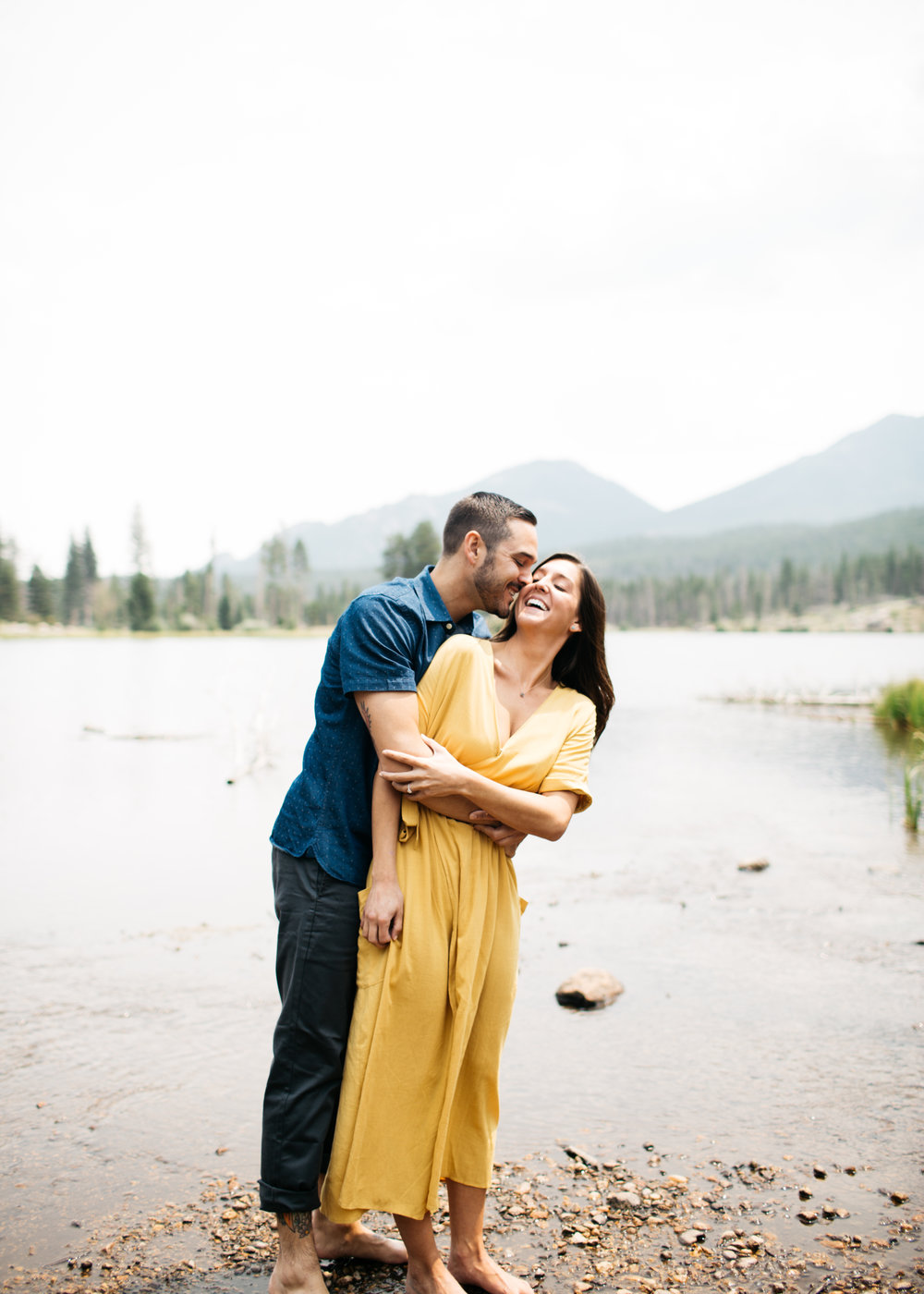 rocky-mountain-engagment-photographer-93.jpg
