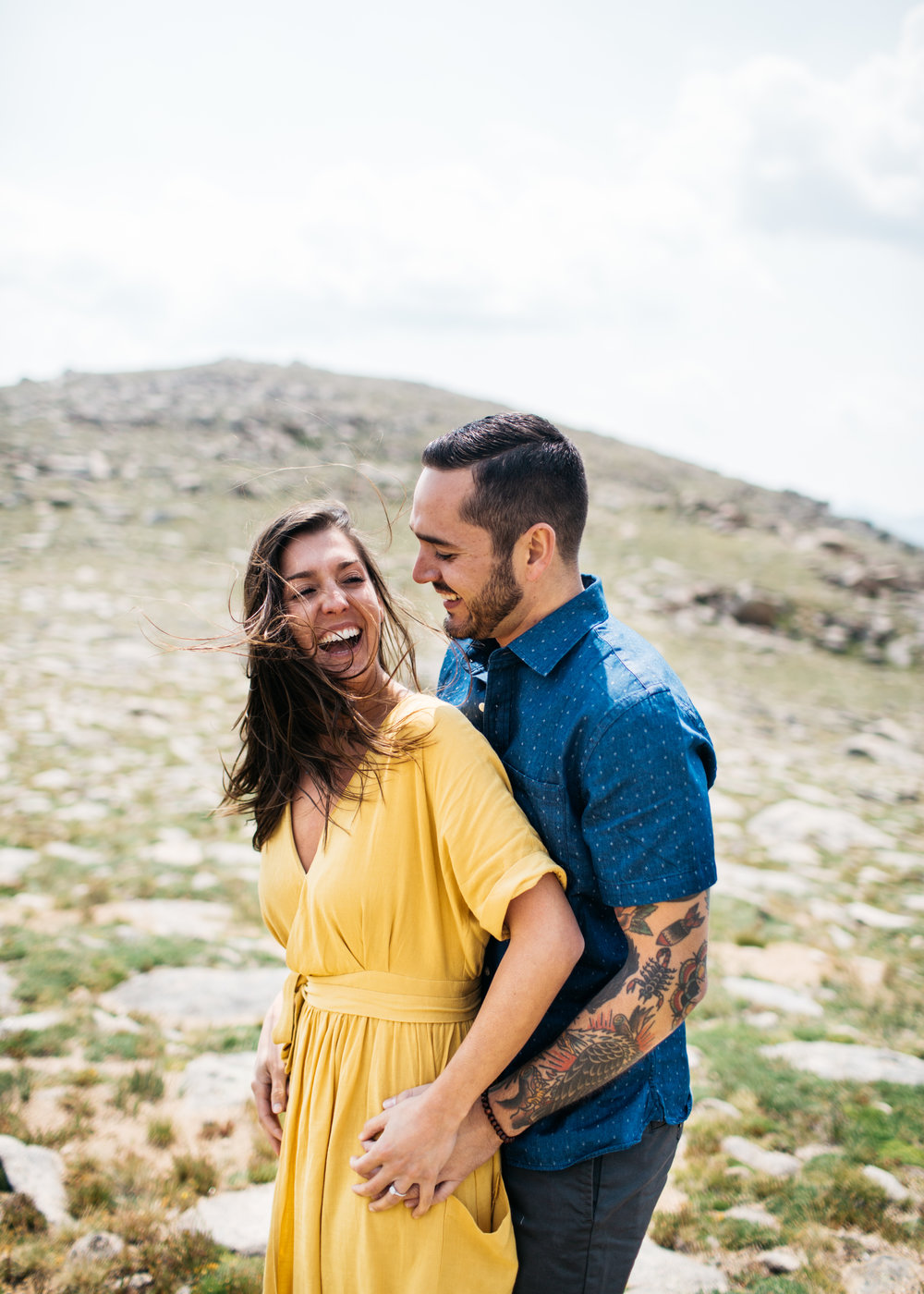 rocky-mountain-engagment-photographer-80.jpg