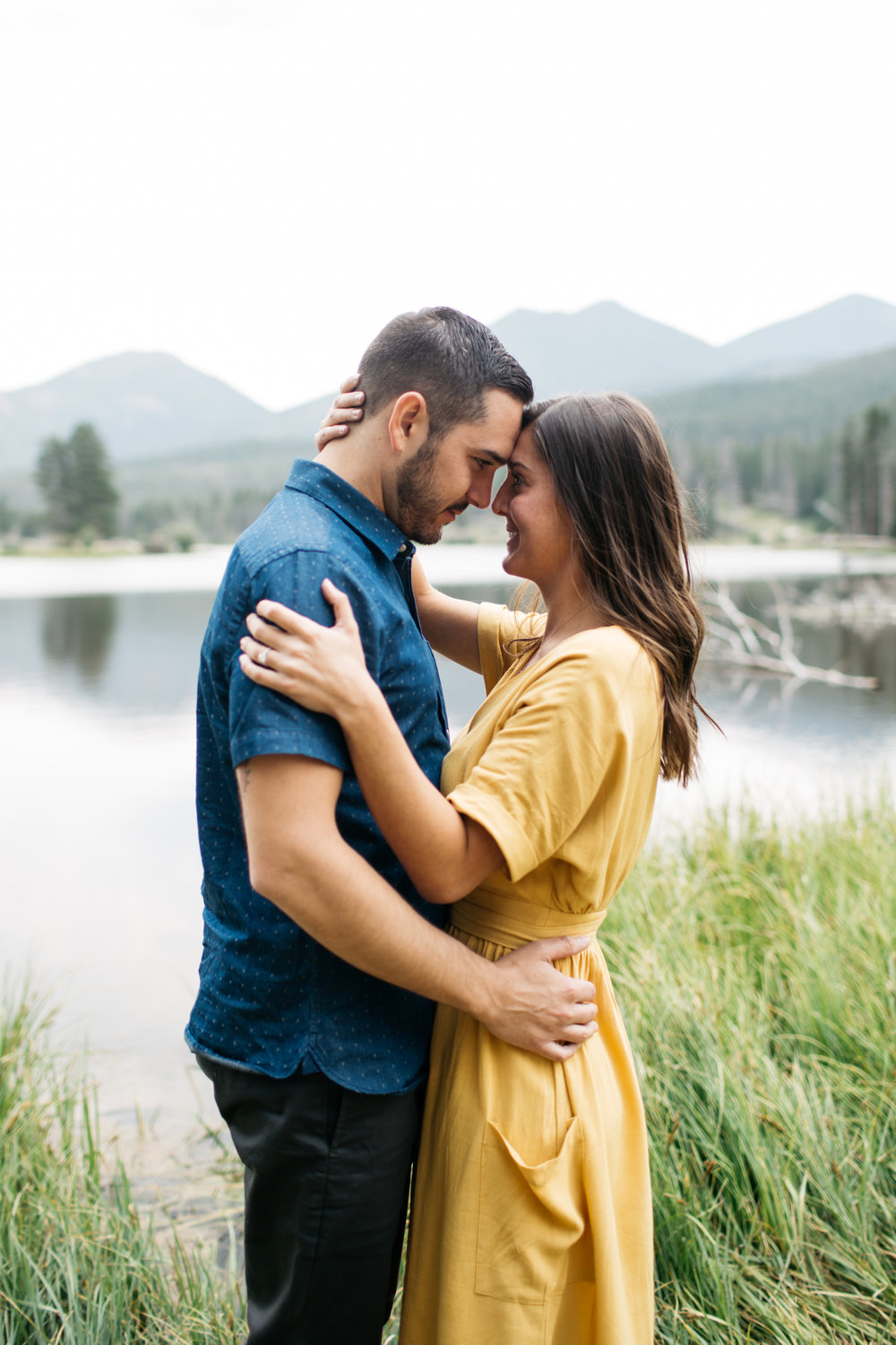 rocky-mountain-engagment-photographer-85.jpg