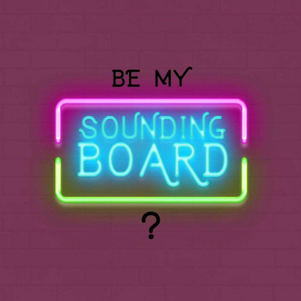 soundingboard.jpg