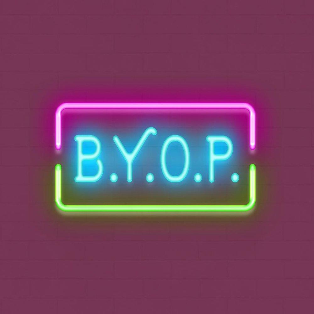 byop.jpg