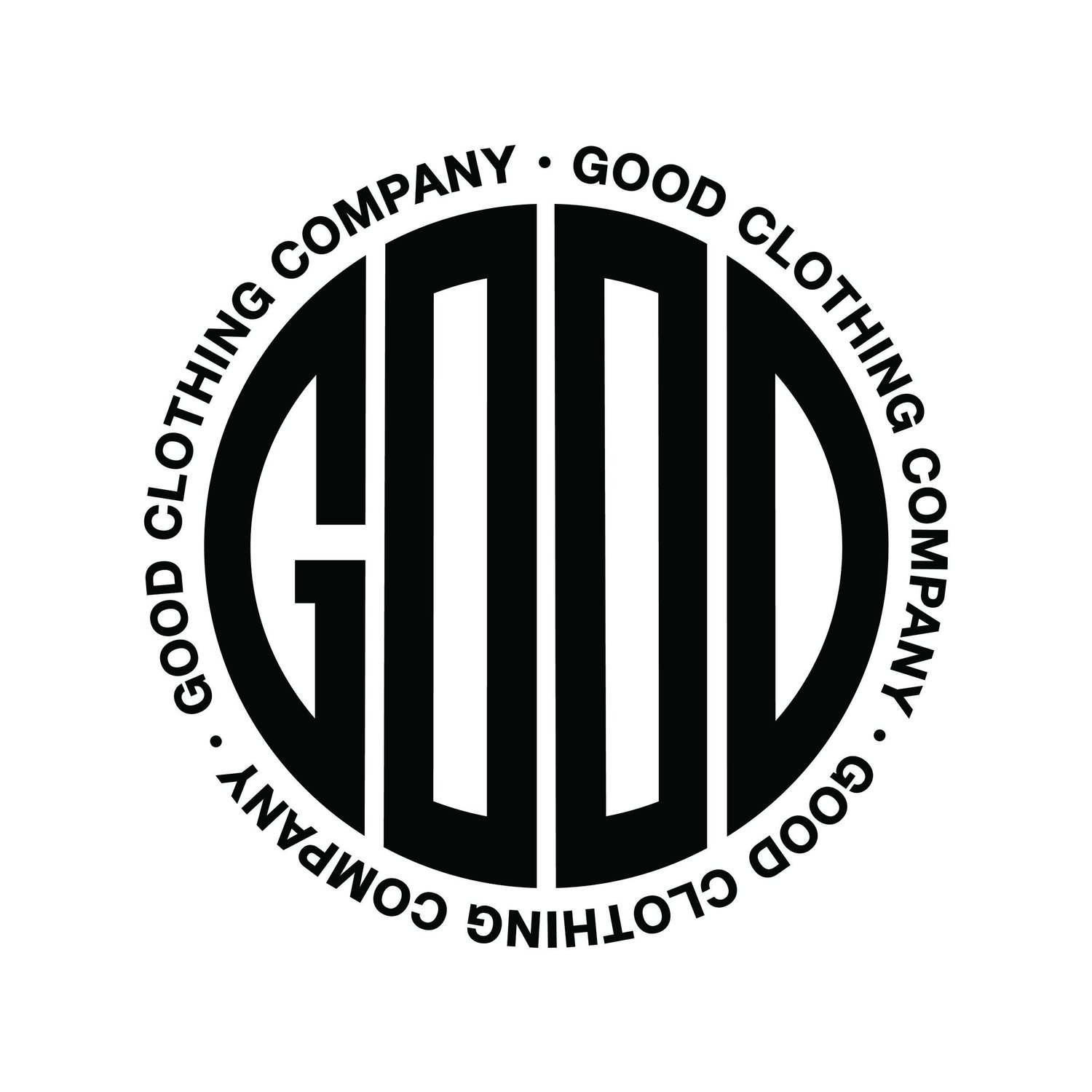 good clothing company fashion manufacturing companies