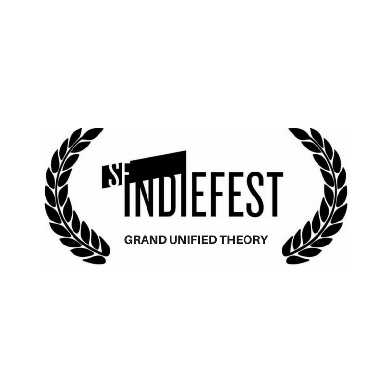 San Francisco Indie Film Festival - February 2-16th, 2017