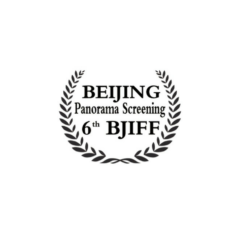 Beijing International Film Festival - April 16-23rd, 2016