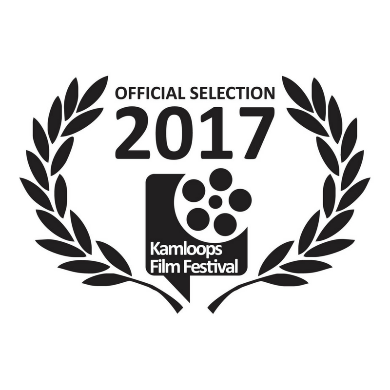 Kamloops Film Festival - March 2-11, 2017