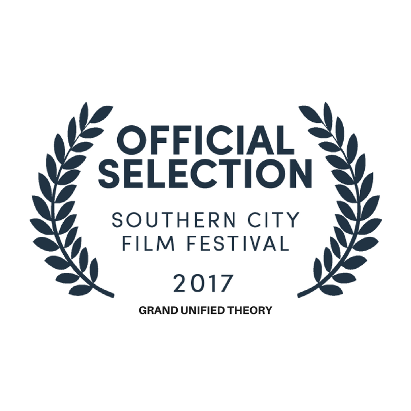 Southern City Film Festival - November 2-5th, 2017