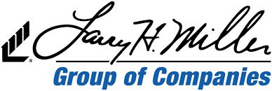 Larry H. Miller Group of Companies