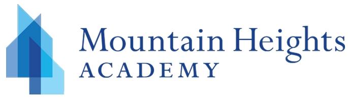 Mountain Heights Academy
