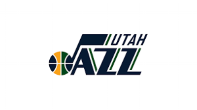 Intrepid Client - Utah Jazz