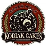 Intrepid Clients - Kodiak Cakes
