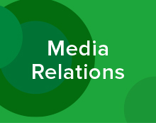INTREPID - PR AGENCY - MEDIA RELATIONS