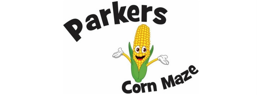 October 7th: Parkers Night Corn Maze - 6-9pm at Parkers Corn Maze on 5532 Highway 61 N, Hannibal, MO 63401
