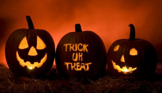 10/31 DARE Trick-or-Treat - 5:30-8:30pm at the Admiral Coontz Armory. Call (573) 221-0987 for more information.