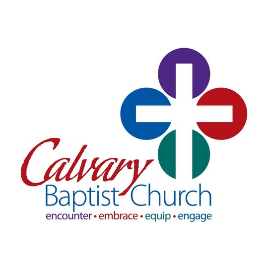 10/31: Calvary Baptist Church Trunk-or-Treat - 5:30-7:30pm at Calvary Baptist Church. Call (573) 221-1404 for more information.