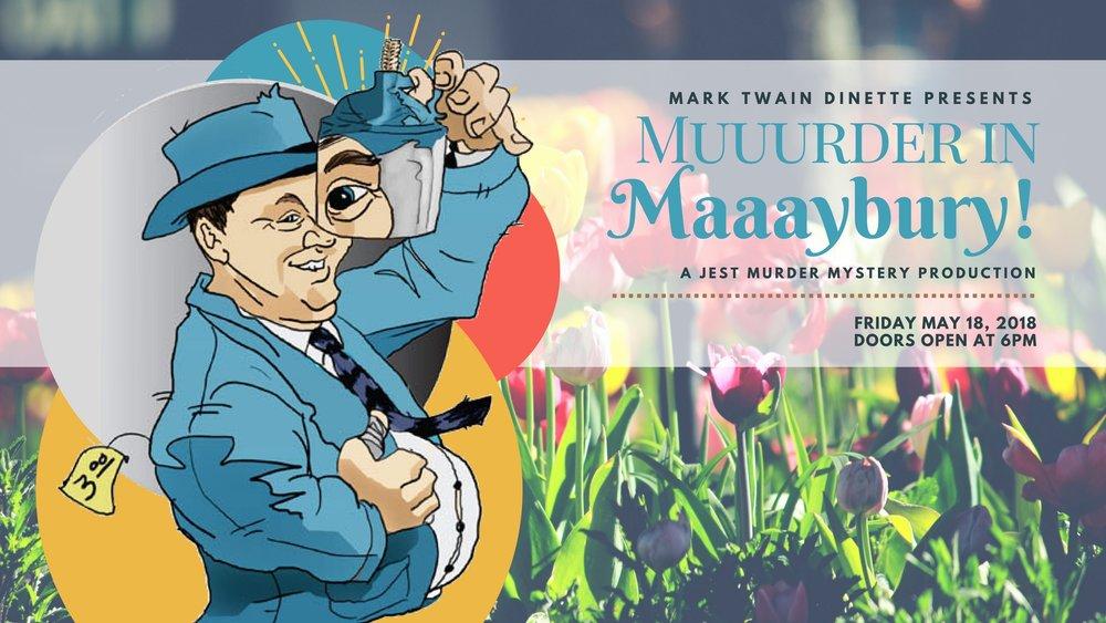 Murder in Maybury Poster.jpg